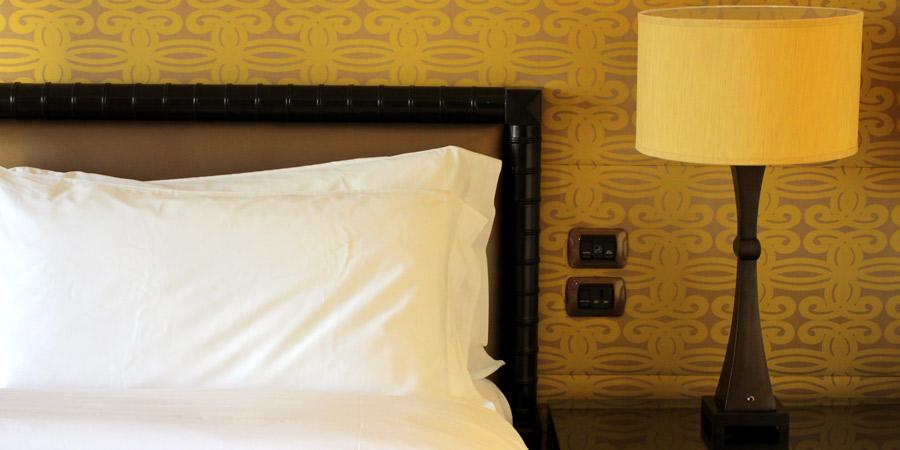 Hoteles - Irabia Control de Plagas