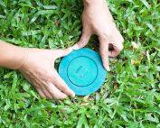 Sistemas anti-termitas - Irabia Control de Plagas