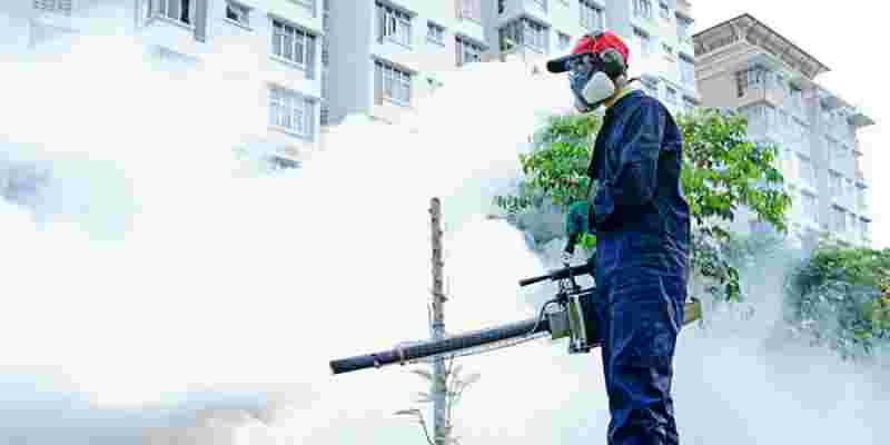 fumigacion-irabia-control-plagas