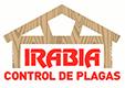 Irabia Control de Plagas Logo