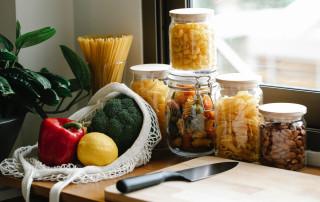 Cómo prevenir las plagas de verano en casa